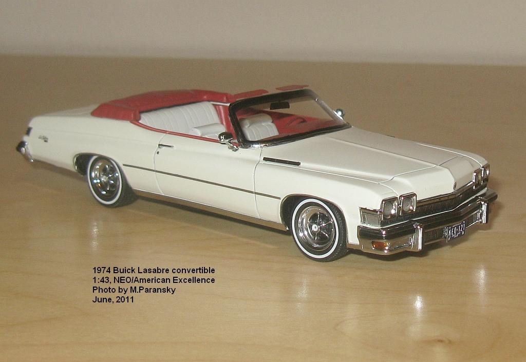 Max S Model Gallery Neo American Excellence